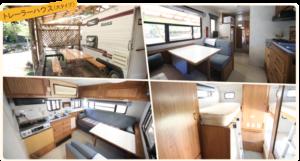 Nishiizu Camping Site2